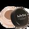 Bild: NYX Professional Make-up Dark Circle Concealer deep