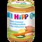 Bild: HiPP Buntes Gemüse mit Süßkartoffeln & Bio-Hühnchen