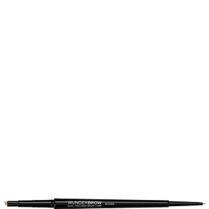 Bild: WUNDER2 Dual Precision Brow Liner Blonde