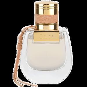 Bild: Chloé Nomade Eau de Parfum (EdP)