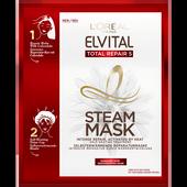 Bild: L'ORÉAL PARIS ELVITAL Total Repair 5 Steam Mask