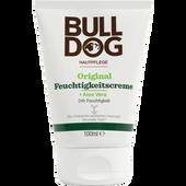 Bild: Bulldog Original Feuchtigkeitscreme