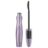 Bild: Catrice Glam & Doll False Lashes Mascara