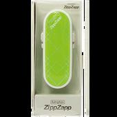 Bild: MediaShop ZIPP ZAPP grün