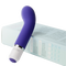 Bild: AMORELIE MOQQA Dive Mini G-Punkt Vibrator Purple