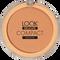 Bild: LOOK BY BIPA Delicate Compact Bronzer 010