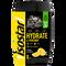 Bild: isostar Hydrate & Perfom Sport Drink Lemon