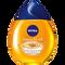 Bild: NIVEA Beauty Oil Ölbad