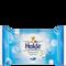 Bild: Hakle Feuchtes Toilettenpapier Klassische Sauberkeit