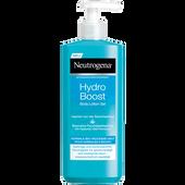 Bild: Neutrogena Hydro Boost Body Lotion Gel