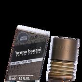Bild: bruno banani No Limits for Him Eau de Toilette (EdT)