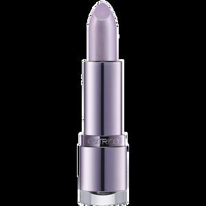 Bild: Catrice Lip glow charming fairy Lippenstift