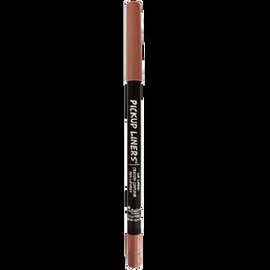 Bild: theBalm Pickup Liners Lip Liner I really dig