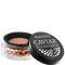 Bild: WUNDER2 Caviar Illuminator coral Shimmer