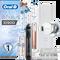 Bild: Oral-B Genius 10900 elektrische Zahnbürste