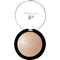 Bild: e.l.f. Baked Highlighter moonlight pearls