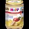 Bild: HiPP Apfel-Banane mit Babykeks