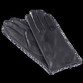 Bild: LOOK BY BIPA Handschuh glatt