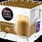 Bild: Nescafé Dolce Gusto. Café au lait