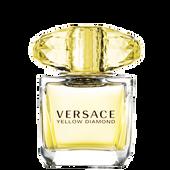 Bild: Versace Yellow Diamond Eau de Toilette (EdT) 30ml