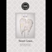 Bild: Bridgewater Candle Company Duftsachet Sweet Grace