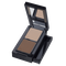 Bild: Catrice Eye Brow Set