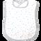 Bild: windel vip Babylätzchen petrol
