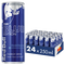 Bild: Red Bull Energy Drink Blue Edition Heidelbeere 24er Palette
