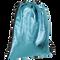 Bild: LOOK BY BIPA Mermaid Beuteltasche türkis
