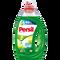 Bild: Persil Kraft-Gel Flüssigwaschmittel