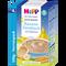 Bild: HiPP Bio-Milchbrei Gute Nacht Banane Zwieback