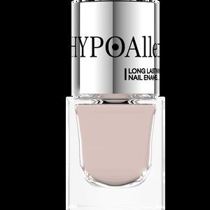 Bild: HYPOAllergenic Long Lasting Nail Enamel Nagellack 10