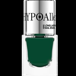 Bild: HYPOAllergenic Long Lasting Nail Enamel Nagellack 18