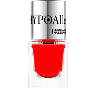 Bild: HYPOAllergenic Long Lasting Nail Enamel Nagellack 5