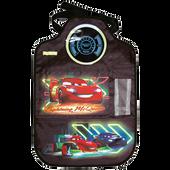 Bild: Babyfehn Auto Spielzeugtasche