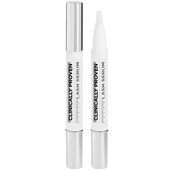 Bild: L'ORÉAL PARIS Clinically Proven Lash Serum