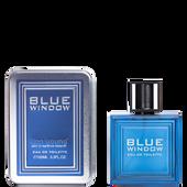 Bild: Linn Young Blue Window Eau de Toilette (EdT)