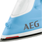 Bild: AEG Bügeleisen DB1730 Easyline