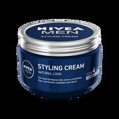 Bild: NIVEA MEN Styling Cream