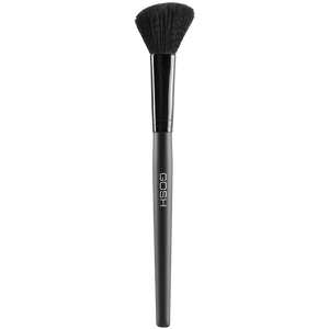 Bild: GOSH Contour Brush