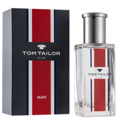 Bild: Tom Tailor Urban Life Man Eau de Toilette (EdT)