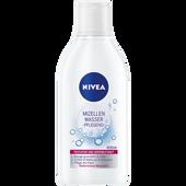 Bild: NIVEA Mizellenwasser pflegend