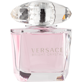 Bild: Versace Bright Crystal Eau de Toilette (EdT) 30ml