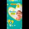 Bild: Pampers Premium Protection Gr. 4+ (10-15kg) Jumbo Pack