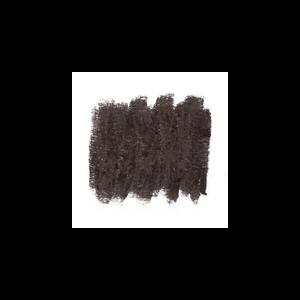 Bild: GOSH Brow Pencil soft black