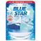Bild: Blue Star Duo-Aktiv Morgenfrische Original