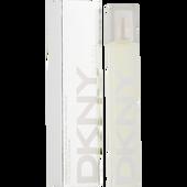 Bild: DKNY Women Eau de Parfum (EdP) 50ml