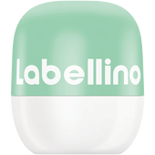 Bild: labello Labellino Coconut Water & Aloe Vera