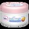 Bild: bebe Young Care Soft Body Cream