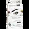 Bild: BeautyLash Augenbrauen- und Wimpernfarbe schwarz